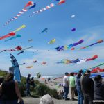 Amazing-kite-view-in-Rockaway-Beach