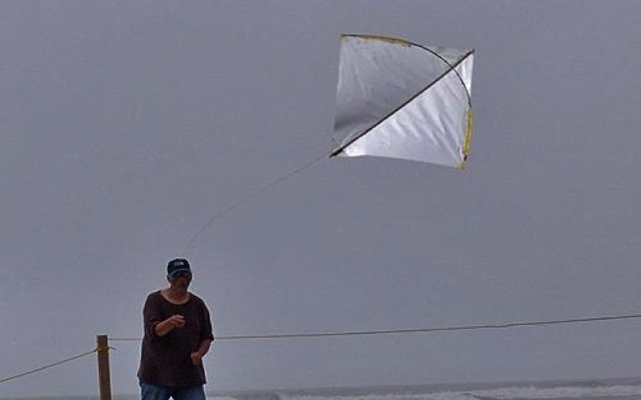 feature-fighter-kite