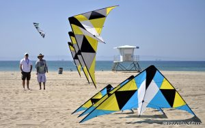 feature-sport-kites