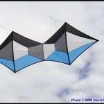 quad-airbow