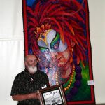 2009 Lee Toy Winner - John Pollock
