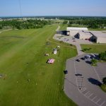 KAP open field (by Dan Brinnehl)