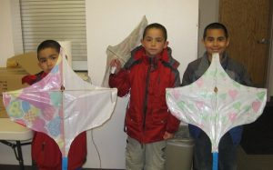 feature-kites-for-kids