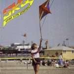 2005 Edeiken Winner - Sue Sedgwick