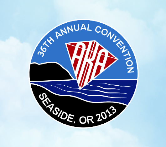 2013-aka-convention-logo-winner-01
