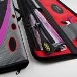 Prism 4D bag