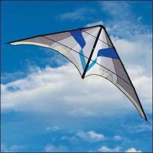 ITW Hydra Kite (by Paul de Bakker)
