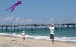 kid-kite