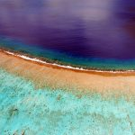 2006 People's Choice - KAP - Bora Bora Reef by Pierre Lesage