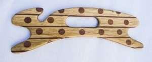 wooden-line-winder-2