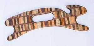wooden-line-winder