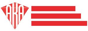 American Kitefliers Association (AKA) - Kites, Kite Flying, Education and Community