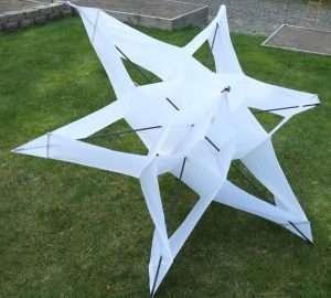 Star Flake