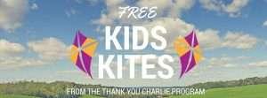 FREE KITES
