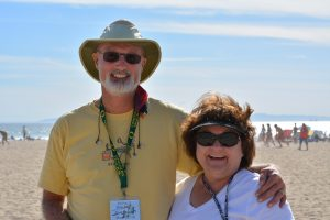 Huntington Beach 2015 127