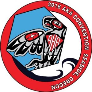Seaside2016Convlogo