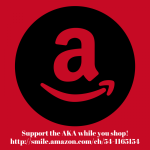 http_smile.amazon.comch54-1165154 and support us every time you shop