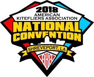 AKA Convention Logo Submission 2018 PNG
