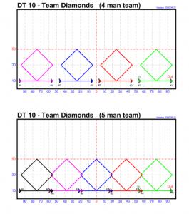 dt10teamdiamonds2
